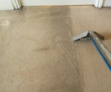 Doncaster carpet cleaners