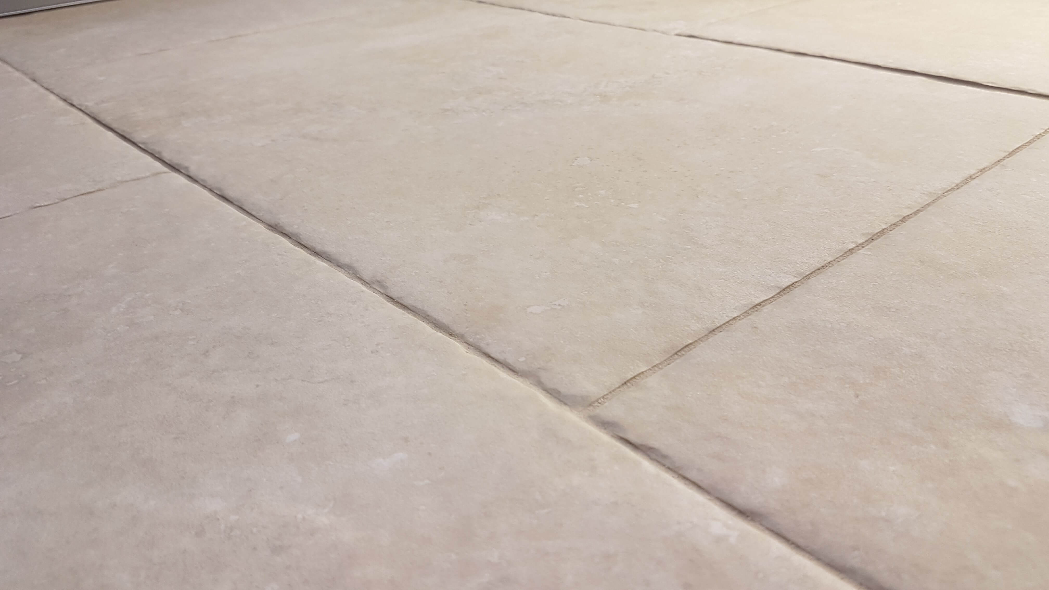 Stone and tile floor cleaning in doncaster carpet cleaners doncaster stone and tile floor cleaning in doncaster dailygadgetfo Image collections