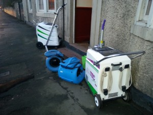 Commercial Carpet Cleaners Sheffield (2)